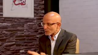افشاگری حیدری، نماینده مجلس درباره کشف جاسوس در حوزه های علمیه و برخی نهادهای مهم