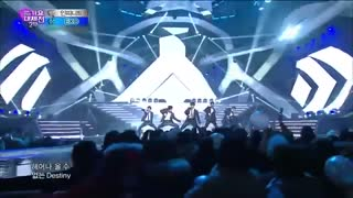 EXO Special * Since Debut to Tempo