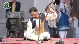 مستند جشنواره دمبوره بامیان.Bamyan Dambora Festival