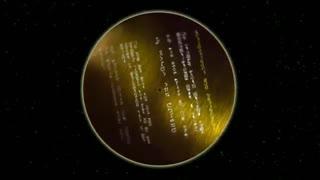 مجموعه فرازمینی ها-  پیامی برای موجودات فضایی به زبان پارسی که ۴۰ سال پیش فرستاده شد