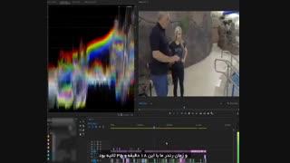 بررسی پردازنده جدید AMD Threadripper