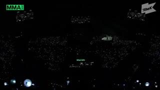 [MMA2019] BTS Full Performance - [btsarmy فنسایت]