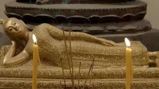 دانلود فیلم چهار انگشتی جواد عزتی کامل (تماشای آنلاین)