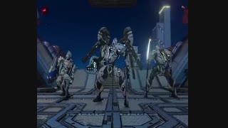 تریلر مأموریت Takedown بازی Borderlands 3 منتشر شد