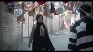 دانلود حلال و قانونی فیلم سینمایی زندانی ها (اثر جدید مسعود ده نمکی)