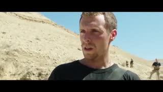kilo two bravo 2014 trailer