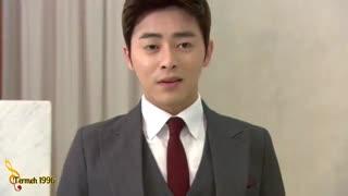 *امشب از دیدن من همه انگشت به دهان میمانند*میکس شاد و رمانتیک سریال ها ی کره ای (عیدتون مبارک )