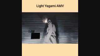 *AMV Light Yagami*