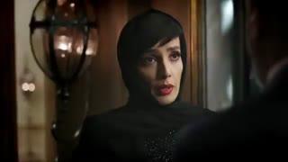 دانلود قسمت اول سریال دل با کیفیت BluRay 1080p