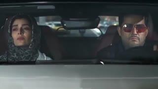 دانلود قسمت 1 سریال دل با کیفیت BluRay 1080p