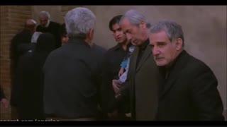 فیلم سینمایی خانه پدری (قانونی)(خلاصه داستان)    خلاصه داستان و توضیحات فیلم خانه پدری - نماشا