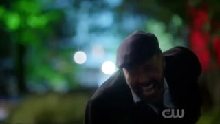 دانلود سریال فلش The Flash - فصل 6 قسمت 8 - با زیرنویس چسبیده