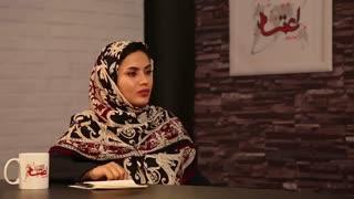 غلامرضا حیدری، عضو فراکسیون امید، درباره عملکرد مجلس، دولت، شرایط جاری کشور، حصر و... چه گفت؟