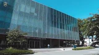 تحصیل دندان پزشکی در کانادا ، موسسه مهاجرت تحصیلی   go2tr