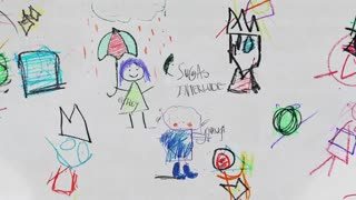 Halsey, SUGA, BTS - SUGA's Interlude (Audio)