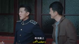 قسمت سوم سریال جوانان پرشور(Hot-Blooded Youth) + زیرنویس فارسی چسبیده