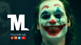 Joker - Camera Test Trailer Song (The Guess Who - Laughing)