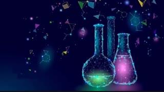 رابطه دین و علم