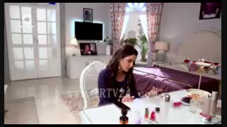 دوبله سریال از دل تا دل  قسمت 98 Az Del Ta Del سریال هندی جدید جم