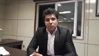 دانشجویان موفق ورکشاپ زنجان
