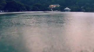 سریلانکا ؛ مروارید اقیانوس هند