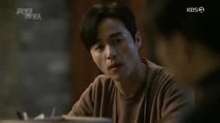 قسمت بیست و دوم سریال کره ای عشق زیباست ، زندگی فوق العاده است+زیرنویس آنلاین Beautiful Love Wonderful Life