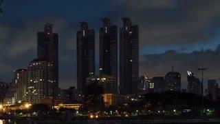 Extremely beautiful tour of Bangkok