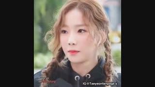 ♥♥Taeyeon♥♥