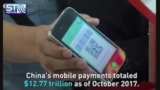 چین چگونه ابرقدرت اقتصادی جهان شد؟