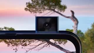 گوشی موتورولا وان هایپر (Motorola One Hyper) - گوشی سنتر