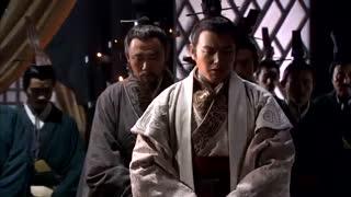 امپراطوری چین قسمت 14