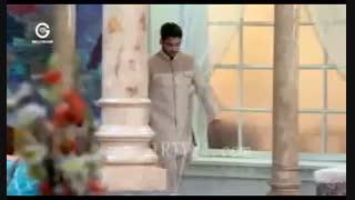 دوبله سریال از دل تا دل  قسمت 103 Az Del Ta Del سریال هندی جدید جم