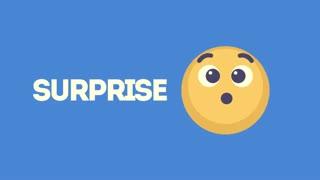 دانلود پروژه افترافکت ایموجی های متحرک Animated Emoticons Pack