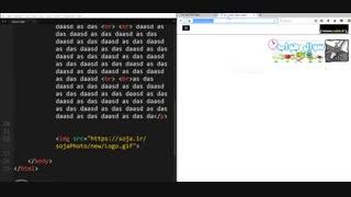 زبان های برنامه نویسی در طراحی سایت/نونگارپردازش