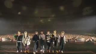 light dance _:)_روز اول ماستر ژاپن