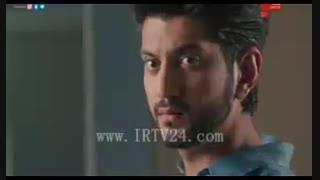 دوبله خیانت در عشق قسمت 104 سریال هندی روابط عاشقانه ناندانی ناندینی