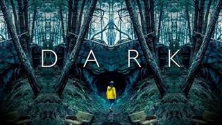 دانلود سریال Dark فصل اول قسمت ۴ با زیرنویس فارسی