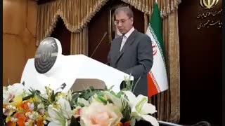 جنگ بیصدای آمریکا زندگی همه ایرانیان را هدف قرار داده است