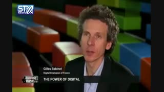 فرانسه پیشرو در اقتصاد  دیجیتال اروپا