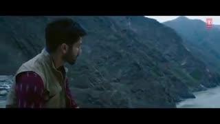 آهنگ هندی Dekhte Dekhte از عاطف اسلم