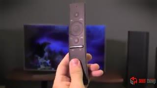 تلویزیون سامسونگ MU7000