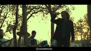 آهنگ جدید و ویدیو از هادی عبدی به نام جو گندمی