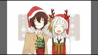 میدونم هنوز یه یک هفته ای مونده ها ولی بازم ... پیشاپیش Merry christmas ☆