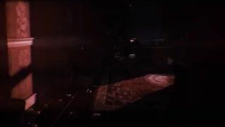 بازی Resident Evil 3 remake رسما رونمایی شد