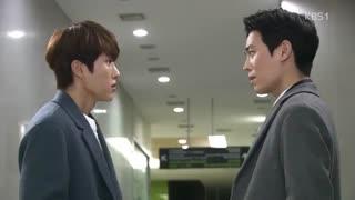 سریال love returns قسمت 53 با زیرنویس آنلاین