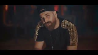 آهنگ جدید احمد صفایی شاه قلبم