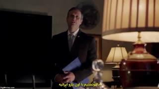 فیلم جیمی وستوود: قهرمان آمریکاییJimmy Vestvood: Amerikan Hero +زیرنویس چسبیده فارسی