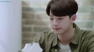 قسمت بیستم سریال چینی یک چیز کوچک به نام عشق اول A Little Thing Called First Love با زیر نویس فارسی
