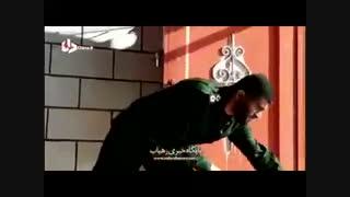 مستند کوت عبدالله در سیل/ شهرستان کارون