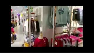 اریکه فرشتگان بهترین فروشگاه پوشاک و لباس بچه گانه کودک و نوجوان